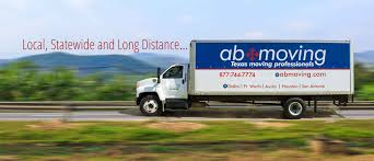 100 Truck N Stuff Tulsa Relocation Long Distance Movers Dallas Movers Houston Movers