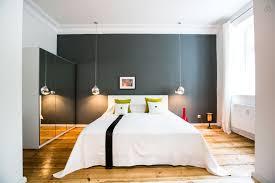 parquet pour chambre à coucher parquet pour chambre coucher chambre a coucher vert et marron avec