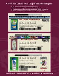 Crown Brushes Coupon Codes 2018 : Tonys Pizza Coupons 2018 Wingstop Singapore Home Facebook 2018 Roseville Visitor Guide Coupon Book By Redflagdeals Dns Solar Christmas Lights Coupon Code Black Friday Score Freebies At These Retailers 10 Off Promo Code Reddit December 2019 For Wingstop Florence Italy Outlet Shopping Wwwtellwingstopcom Guest Sasfaction Survey Food Coupons Burger King Etc Dog Pawty Promo Wing Zone Wingstop Promo Code Free Specials Nov Printable Michaels Build A Bear