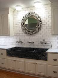 Bathroom Renovation Fairfax Va by Tiles Backsplash Backsplash Glass Tile Ottawa Kitchen Tiles