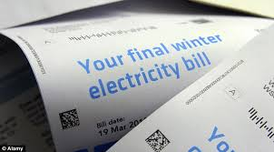 Energy Tariffs No Standing Charge by How The New Daily Energy Charges Can Cause Bills To Double This