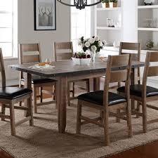 Rustique Dining Table VNT 3115DT Resto