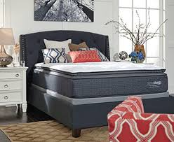 Atlantic Bedding And Furniture Nashville Tn by Atlantic Bedding And Furniture Nashville Southerland
