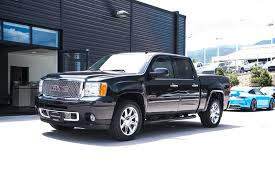 2010 GMC Sierra 1500 Denali For Sale In Colorado Springs, CO P2623 ... Gmc Denali 2500 Australia Right Hand Drive 2014 Sierra 1500 4wd Crew Cab Review Verdict 2010 2wd Ex Cond Performancetrucksnet Forums All Black 2016 3500 Lifted Dually For Sale 2013 In Norton Oh Stock P6165 Used Truck Sales Maryland Dealer 2008 Silverado Gmc Trucks For Sale Bestluxurycarsus Road Test 2015 2500hd 44 Cc Medium Duty Work For Sale 2006 Denali Sierra Stk P5833 Wwwlcfordcom 62l 4x4 Car And Driver 2017 Truck 45012 New Used Cars Big Spring Tx Shroyer Motor Company