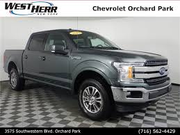 Used 2018 Ford F150 Lariat For Sale Near Buffalo NY Serving Featured Used Vehicles Near Buffalo At West Herr Dodge Serving Jaguar Sold By Auto Group 2011 Chevrolet Silverado 1500 For Sale In The Ny Area Ford Of Amherst Incentives Orchard Park Deer_specials Ram Model Research About Chrysler Jeep New Car Dealer 2017 3500hd Nissan 2013 F150 Xlt Cws191100a Wiamsville