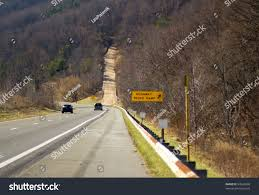 Truck Runaway Ramp Stock Photo (Royalty Free) 94543690 - Shutterstock Runaway Truck Ramp Forest On Image Photo Bigstock Stock Photos Images Lanes And How To Prevent Brake Loss In Commercial Vehicles Check Out Massive Getting Saved By Youtube 201604_154021 Explore Massachusetts Turnpike Eastbound Ru Filerunaway Truck Ramp East Of Asheville Nc Img 5217jpg Sign Stock Image Runaway 31855095 Car Loses Brakes Uses Avon Mountain Escape Barrier Hartford Should Not Have Been On The Road Wnepcom Sign Picture And Royalty Free Photo Breaks Pathway 74103964