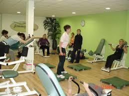 meilleures salles de sport marseille 1er 13001 justacoté