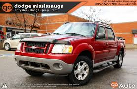 Used Cars Canada Vehicle Search Ford Explorer Sport Trac For Sale In Buffalo Ny 14270 Autotrader 2004 Xlt Oregon Il Daysville Mt Morris 2010 Thunderform Custom Amplified 2008 Limited Sherwood Park Ab 26894012 2005 Adrenalin Crew Cab Pickup 40l V6 2001 4wd Auto Tractor Cstruction Plant Wiki Preowned 4dr 126 Wb Baxter 2010 46l V8 4x4 Used Car Costa Rica Ford Explorer Amazoncom 2007 Reviews Images And Specs