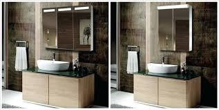 Ikea Bathroom Mirrors Singapore by 100 Ikea Bathroom Mirror Malaysia Ikea Bathroom Mirror