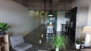 100 The Garage Loft Apartments Wichita Living Parking Garage Converted To Loft Apartments