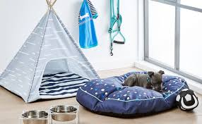 Sofa Covers Kmart Nz by Dog Beds Kmart Nz
