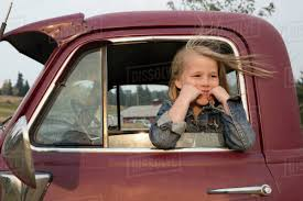 Smiling, Carefree Blonde Girl Sitting In Truck - Stock Photo - Dissolve Little Girl Standing In A Truck Bed Stock Photo Offset Caucasian Sitting On Chair Near And Knitting Stock Beautiful Country Girl On Back Of Pickup Truck Image Driving Photo Royalty Free 1005863314 Freightliner Promo Girls Melbourne Show Russell Flickr Larry Quicks Ghost Ryder Monster Shannon Quickgirl Power Farmer Denver Food Trucks Roaming Hunger Trucks And Girls 2014 Ronto Truck Show Youtube A Her Commercial Driver License Traing Pretty Brunette Young Woman And Big Picture View Scooter Waving Hand Chef