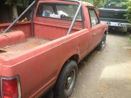 85-86 Made In July By Nissan 720 ST Model Pickup King Cab Mini Truck ... North Texas Mini Trucks Inventory Ford Dealer In Muskogee Ok New Used Cars Tulsa Street Legal Atv 2018 Kia Sorento For Sale Oklahoma City Boomer Craigslist Awesome Washington Dc And Dieselpowered Tiger Champ Pickup Gets 37 Mpg Only Roadlegal In 86 Nissan 720 Pickup Mini Truck Original Classic Survivor Kei Wikiwand For Sale Hpi 112 Trophy Truck Rc Tech Forums Dealing Japanese Ulmer Farm Service Llc 2017 Volvo Xc90s Autocom