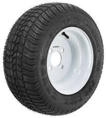 100 Kenda Truck Tires