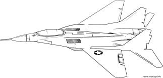 Coloriage Planes 3 Djdarevecom