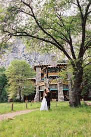 Ahwahnee Dining Room Tripadvisor by The Majestic Yosemite Hotel Weddings Get Prices For Wedding Venues