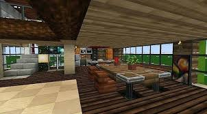 Minecraft Kitchen Glamorous Kitchen Designs Amp Ideas With Regard