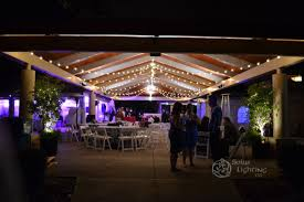 String Lighting In A Pavilion With LED Tent Lighting For A Wedding ... 19 Best Newland Barn Wedding Images On Pinterest Barn Sherri Cassara Designs A Summer Wedding Reception At The Long 33 Blakes Venues 34 Weddings Decor 64 Unique Venues Tivoli Terrace Weddings Get Prices For Orange County Iercoinental Chicago Hotels Dtown Paradise Venue In San Diego Point 9 The Maxwell House 2015 Flowers Rustic Outdoor At Huntington Beach 22 Ideas