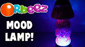 orbeez mood l instructional video official orbeez youtube