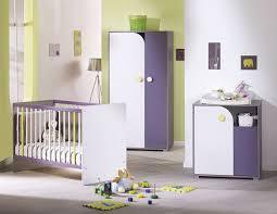 chambre de bebe pas cher bébé et puériculture pas cher amazon fr