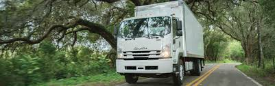 100 Houston Trucks For Sale Vanguard Truck Centers Commercial Truck Dealer Parts S Service