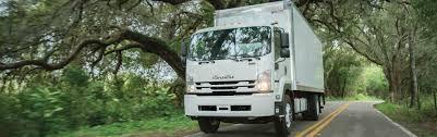 100 Trucks For Sale Houston Tx Vanguard Truck Centers Commercial Truck Dealer Parts