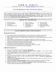 Careerhange Resume Sample Inspirational Download Samples Of Literarywondrous 18 For Career Printable Change Teacher
