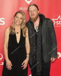 Derek Trucks, Susan Tedeschi – Stock Editorial Photo © Jean_Nelson ... Filederek Trucks And Susan Tedeschi 2jpg Wikipedia Tonight 28 June Bb King With Ronnie Slash Derek At Blufest Byron Bay March 24th Tedeschi Trucks Band Together After Marriage Youtube Band Real Hand Signed 8x10 Photo W B Editorial Stock Photo Keep Your Lamp Trimmed And Burning Jacksonvilles Donates 48000 Worth Of Steve Earle Benefit Show Welcomes Warren Haynes Perform Id Rather Go Madison Wisconsin Usa 5th Nov 2018 Derek Susan The Greek Theater