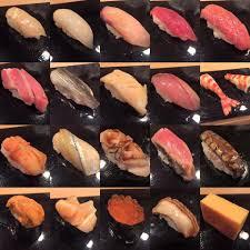 documentaire cuisine japonaise le meilleur restaurant de sushis au monde noblesse royautés