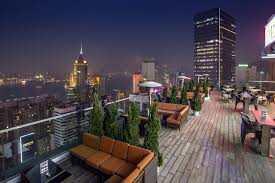 The Best Rooftop Bars In Hong Kong | Rooftop, Summer Travel And ... 3 Rooftop Bars In Singapore For After Work Drinks Lifestyleasia Rooftop Bar Affordable Aurora Roofing Contractors Five Offering A Spectacular View Of Singapores Cbd Hotel Singapore Naumi Roof Loof Interior Lrooftopbarsingapore 10 Bars Foodpanda Magazine Marina Bay Nightlife What To Do And Where Go At Night 1altitude City Centre Best Nomads Sands The Guide