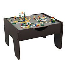 Kidkraft Avalon Chair Blueberry 16654 by Gray Kids And Teens Play Tables U0026 Chairs Ebay