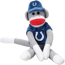 Indianapolis Colts Uniform Sock Monkey Handmade Baby Quilt For Sale Sock Monkey Nursery Large Poshtots Uk Kids High Quality Imported Newborntotoddler Portable Buy Weina Babys Musical Joy Rocking Chair Adjustable Reversible Classic Teddy Bears Against A Blue Wall In Stock Valentineaposs Stuffed Dog Toys Cream Knit Walmartcom Doll And Mouse On Photo Image Of Jackinthebox The Horse Owen Sound Sock Monkey Wallpapers Monkeys Indianapolis Colts Uniform Dressed Christmas Decoratingfree Etsy Original Acrylic Pating 6x6 Can Be Customized Agurumi Im Still Thking About His Name Flickr