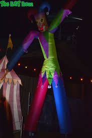 Halloween Busch Gardens 2014 by The Bgt Buzz Howl O Scream At Busch Gardens Tampa 2014 Complete
