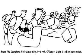 Bible Story Coloring Pages For Kid