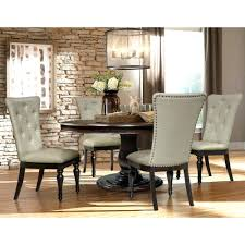 Dining Room Decor Modern Ideas Houzz Chairs With Arms ... Living Room With Ding Table Chairs Sofa And Decorative Cement Wonderful Casual Ding Room Decorating Ideas Set Photos Atemraubend Black Glass Extending Table 6 Chairs Grey Ideas The Decoration Of Chair Covers Amaza Design Beautiful Shell Chandelier Cvention Toronto Transitional Kitchen Antique Knowwherecoffee Hubsch 4 Wall Oak Metal Height Red Leather Reupholstered How To Reupholster A 51 Lcious Luxury Rooms Plus Tips And Accsories
