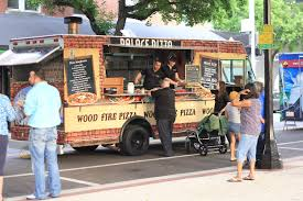 Palace Pizza Downtown Lakeland Florida Food Truck 1 - Palace Pizza ... Roll With It At Food Truck Rallies Eating Is An Adventure Wusf News Hurricane Irma Aftermath Florida Panthers Jetblue Bring Food Orlando Rules Could Hamper Recent Industry Growth State University Custom Build Cruising Kitchens Invasion In Tradition Traditionfl Stinky Buns For Sale Tampa Bay Trucks Freightliner Used For The Images Collection Of Vehicle Wrap Fort Lauderdale Florida U Beer Along Smathers Beach Key West Encircle Photos P30 1992 And Flicks Dtown Sebring All Roads Lead To Circle