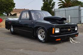 1984 Chevrolet S10 For Sale #2141817 - Hemmings Motor News Fast S10 V8 Drag Trucks Ii Youtube Coast Chassis Design Customers Free Racing Wallapers In Hi Def Stretched Chevy Truck Has A Twinturbo Big Block In Its Bed 9s 840s Super Pro Drag Truck Sell Or Trade Project High Lifter Forums Larry Larson And The Worlds Faest Streetlegal Car Competion Plus Frcc Weminster Campus Build Front Range Community New Toy For Drag Strip 327 V8 S10 Truck Garage Amino Chevrolet Questions Brakes Cargurus My 1994 1989 Pickup 14 Mile Timeslip Specs 060 005reds10dragtruck Hot Rod Network
