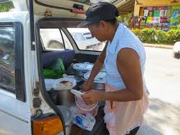 Travel Guide: Tamarindo Street Food — Let's Regale Best Of Tamarindo Health Foods That Make You Feel Good And Where Bivenido Food Truck Wednesday Looking For Food Trucks Amazoncom Flautirriko Tarugos Tamarind Candy Sticks 50 Orange County Organic Mexican Apple Covered With Tamarindo Youtube Ding Review El Querubin Truck Los Pepes Home Facebook Restaurant Costa Rica Travel Guide Takoz Mod Mex San Jose Trucks Roaming Hunger Denver On A Spit A Blog The Sogoodonotthat Diners Driveins Drives Grillin Chillin Huli