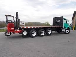 USED 2005 FORD F650 FLATBED DUMP TRUCK FOR SALE FOR SALE IN , | #119628 Ford F650 Dump Trucks For Sale Used On Buyllsearch In California 2008 Red Super Duty Xlt Regular Cab Chassis Truck Florida 2000 Dump Truck Item Dx9271 Sold December 28 Lot 0100 2001 18 Yard Youtube 1996 Mod Farming Simulator 17 Unloading A Mediumduty Flickr Non Cdl Up To 26000 Gvw Dumps
