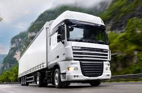 Jobs In Germany / Position: Truck Drivers C+E (TIR) | | Slava 7 Compare Cdl Trucking Jobs By Salary And Location Prime Inc Introduces New Service Vehicles Into Fleet Truck Driving Job Transporting Military Youtube 5 Reasons To Become A Driver Or Ownoperator With Traing Caucasian In His Euro Semi Stock Is The Life For Me Drive Mw Local Billings Mt Dts Drivejbhuntcom Available Jb Hunt What Can You Get With Climb Credit Blog Hits 2 Million Miles Driverjob Cdl