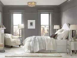 Relaxing Bedroom Paint Colors Grey