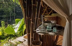 100 Ibuku Tropic Wonder A Bamboo Expos Habitus Living