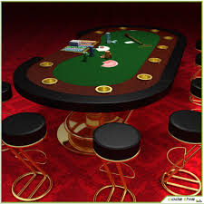 Table Casino - Texas Holdem Poker - Code This Lab Srl Bell Deco Table Chair Rentals 63 Business Card Designs 3piece Folding Set 2 Chairs And Table Walmartcom Round Glass 6 Chairs Worcester 7733 2533 Vtg Retro Samsonite 4 Wild West Decoration Wooden Stock Vector Hillsdale Warrington 6125801b Caster Game With Brown Classic Poker Ding In Le1 Leicester For 9900 Charles Rennie Mackintosh Set A Wedding Birthday Setting White Empty Plates Blank Black Cards Chips