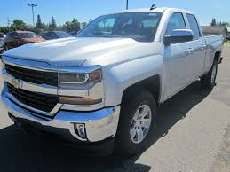 Cook - New Chevrolet Silverado 1500 Vehicles For Sale 2014 Gmc Sierra 1500 Sle Double Cab 4wheel Drive Lifted Trucks Specifications And Information Dave Arbogast Chevy Truck V8 Mud Toy Four Wheel 454 427 K10 Dump Truck Wikipedia Tr Old For Sale Texasheatwavecustomhow Buy A New Or Used Chevrolet Buick Sales Near Laurel Ms Corvette Youtube Hemmings Find Of The Day 1972 Cheyenne P Daily Hancock All 2018 Silverado Vehicles For Pickup Inspirational Iron Mountain 2500hd