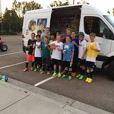 100 Icecream Truck Song Yummi Tummi Ice Cream 52 Photos Ice Cream Frozen Yogurt San
