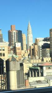 100 Sky House Nyc StreetEasy At 11 East 29th Street In NoMad 18C Sales
