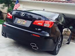 Legacy Plates out here in Cali ClubLexus Lexus Forum Discussion