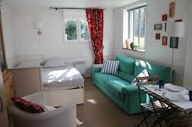 chambre d hote montigny sur loing chambre d hôtes m forestier où dormir site officiel de l office