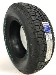 Simplistic Bf Goodrich Rugged Terrain Tires BFGoodrich T A 265 70R18 ... Bf Goodrich All Terrain Ta Ko Truck 4x4 Used Good Tyres 26517 Unsurpassed Bf Rugged Tires Bfgoodrich Trail T A 34503bfgoodrichtruckdbustyrerange Oversize Tire Testing Allterrain Ko2 Goodyear And Rubber Company Truck Dunlop Tyres Car Lt27565r20 Allterrain The Wire Hercules Adds Two New Ironman Iseries Medium Tires Motoringmalaysia Commercial Vehicle Bus News Australia All Terrain Off Road Baja 37x1250r165lt