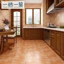 usd 6 00 mediterranean style kitchen slip resistant 300 floor
